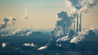 Οι 28 χώρες της Ε.Ε. δεν εφαρμόζουν πολιτικές βιώσιμης κατανάλωσης