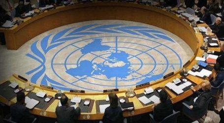 Επιστολή της Ελλάδας προς τον ΟΗΕ για τις τουρκικές αμφισβητήσεις στην περιοχή των Δωδεκανήσων