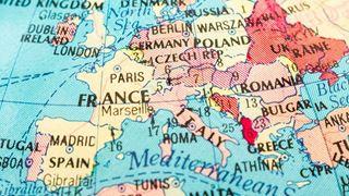 «Η Ευρώπη είναι η πολυτιμότερη ιδέα που είχαμε ποτέ»