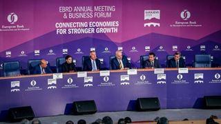 Δέσμευση των ηγετών των χωρών των Δυτικών Βαλκανίων στην ευρωπαϊκή προοπτική