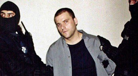 Ένοχος για 4 δολοφονίες και επτά απόπειρες ο Κ. Πάσσαρης