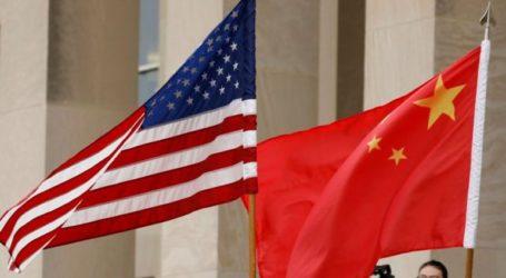 Το Πεκίνο διαψεύδει πως αθετεί υποσχέσεις που έδωσε στην Ουάσινγκτον