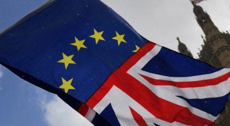 Διαδικτυακή πλατφόρμα προτείνει στους Βρετανούς να ψηφίσουν με… στρατηγική στις ευρωεκλογές