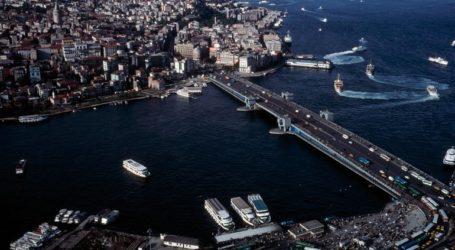 Πλέον αποφεύγουν την Τουρκία και οι ριψοκίνδυνοι επενδυτές