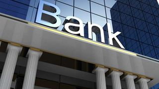 Αισιοδοξία για το τραπεζικό σύστημα από στελέχη τραπεζών στο συνέδριο του ΟΕΕ