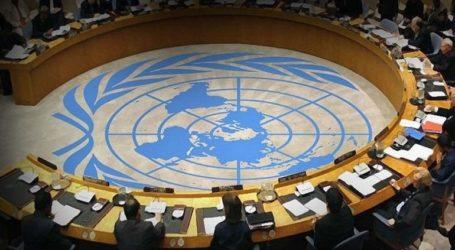 Κριτική στη Βιέννη για παραβίαση ανθρώπινων δικαιωμάτων ασκεί ο ΟΗΕ