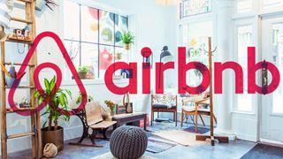 Στα 90 εκατ. ευρώ τα έσοδα από Airbnb στην Αθήνα το 2018