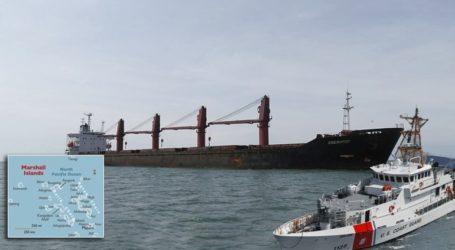 Αμερικανικό ρεσάλτο σε πλοίο της Βόρειας Κορέας