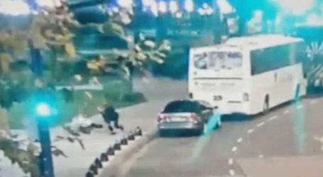 «Μαφιόζικη» ένοπλη επίθεση εναντίον βουλευτή στο κέντρο του Μπουένος Άιρες