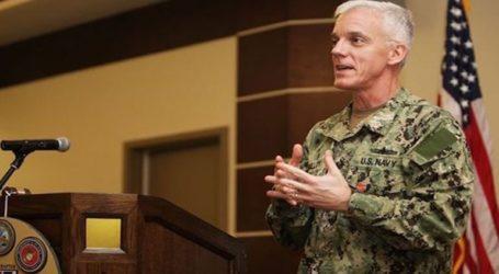 «Δεν θα διστάσουμενα στείλουμετο USS Abraham Lincoln στο Στενό του Χορμούζ»
