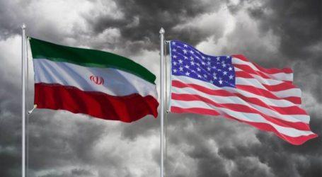 «Θα απαγορεύουμε την είσοδο στις ΗΠΑ σε πρόσωπα και εταιρείες που αψηφούν τις κυρώσεις στο Ιράν»