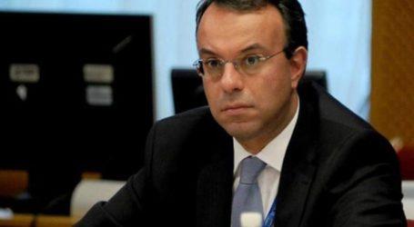 Υπερβαίνουν τα 2,2 δισ. ευρώ οι ληξιπρόθεσμες οφειλές του Δημοσίου
