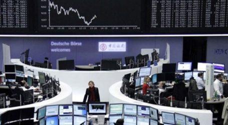 Ανάκαμψη έπειτα από χαμηλό 6 εβδομάδων στις ευρωαγορές