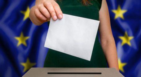 Οι Γάλλοι αδιαφορούν για τις ευρωεκλογές