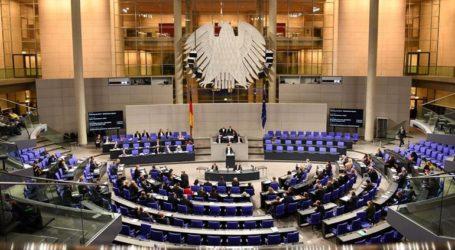 Να επιστρέψει η Ελλάδα την τελευταία δόση
