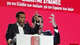 Δημόσια επιστολή 64 προσωπικοτήτων κατά της διακυβέρνησης ΣΥΡΙΖΑ