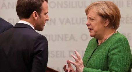 Διχασμένοι οι Ευρωπαίοι ηγέτες για τη διαδικασία επιλογής του διαδόχου του Γιούνκερ