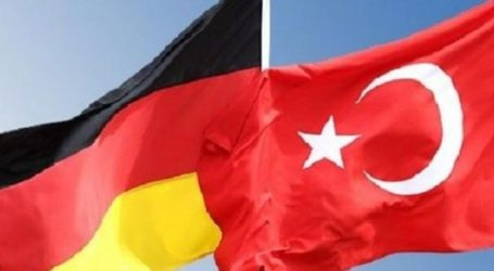 Σεβασμό της κυπριακής ΑΟΖ ζήτησε το Βερολίνο από την Άγκυρα