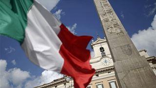 Η ακροδεξιά Λέγκα «βρίσκεται» σε πτώση, σύμφωνα με δημοσκοπήσεις
