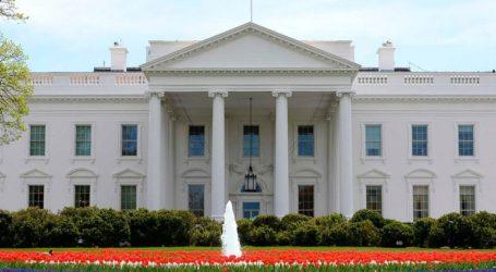 Ξεκίνησε στην Ουάσινγκτον ο νέος γύρος των εμπορικών διαπραγματεύσεων