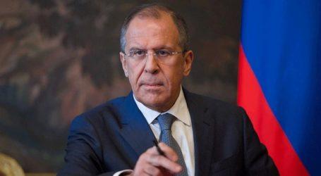 «Μόσχα και Τόκιο δεν μπόρεσαν να υπερβούν τις διαφορές τους για την επίτευξη Συνθήκης Ειρήνης»