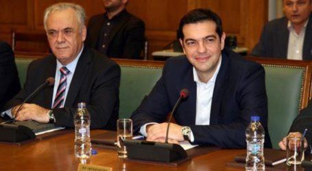 """""""Αγκάθι"""" μεταξύ Αθήνας και Θεσμών η μονομερής μείωση των πρωτογενών πλεονασμάτων"""