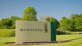 Η Monsanto «φακέλωνε» δημοσιογράφους και πολιτικούς ανάλογα με τη στάση τους απέναντι στα φυτοφάρμακα