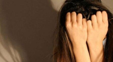 Πατέρας κατηγορείται ότι εξέδιδε την κόρη του με νοητική υστέρηση