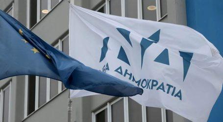 Ισχύει ότι στη θαλαμηγό Παναγοπούλου φιλοξενήθηκε μυστικά και υπουργός του ΣΥΡΙΖΑ;