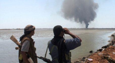 Οι δυνάμεις των Χούτι ξεκινούν να αποσύρονται από λιμάνια της Χοντέιντα