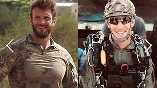 Σώθηκαν οι όμηροι αλλά σκοτώθηκαν δύο Γάλλοι κομάντος που τους απελευθέρωσαν