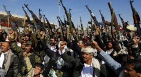 Υπουργός της κυβέρνησης απέρριψε την απόσυρση των δυνάμεων των Χούτι από την Χοντέιντα