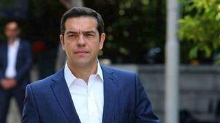 Ο ελληνικός λαός δικαιούται άλλη μια τετραετία με ανθρώπους που δεν προέρχονται από τις ελίτ