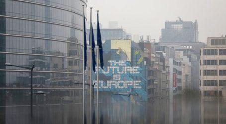 Οι Ευρωπαίοι αδιαφορούν για τις ευρωεκλογές