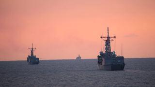 Δική της γραμμή στη Μεσόγειο χαράζει η Τουρκία