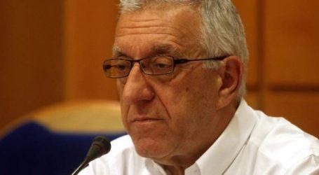 «Η διαφορά στις ευρωεκλογές θα είναι διακριτή και ο κ. Τσίπρας δεν θα τολμήσει πρόωρες εκλογές»