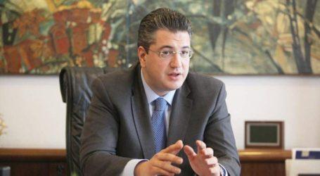 «Χιλιάδες μακεδονικά προϊόντα βρίσκονται στον αέρα»