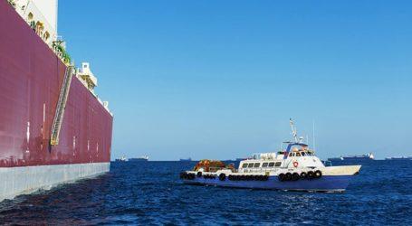 """Τα Ηνωμένα Αραβικά Εμιράτα καταγγέλλουν """"επιχειρήσεις σαμποτάζ"""" σε τέσσερα εμπορικά πλοία"""