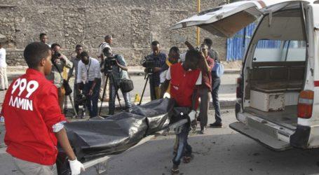 Τούρκος μηχανικός σκοτώθηκε από έκρηξη βόμβας