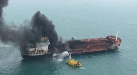 Το Συμβούλιο Συνεργασίας του Κόλπου και η Αίγυπτος το «σαμποτάζ» σε εμπορικά πλοία