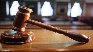 Απαλλαγή από τον ΦΠΑ ζητούν οι δικηγόροι