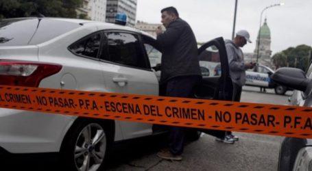 Πέθανε βουλευτής ο οποίος είχε τραυματιστεί σε επίθεση «μαφιόζικου τύπου»