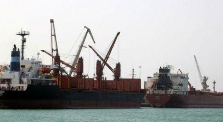 Σαουδαραβικά δεξαμενόπλοια «έγιναν στόχος επίθεσης»