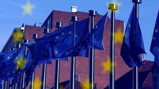Οι ΥΠΕΞ της ΕΕ συζητούν για το Ιράν