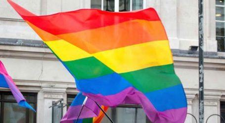 Aύξηση επιθέσεων στην κοινότητα των ΛΟΑΤΚΙ στη Γαλλία