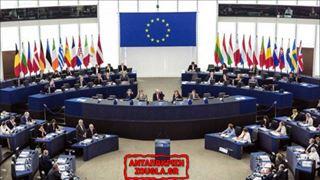 Ενίσχυση της αστυνομικής συνεργασίας και περισσότερο «φακέλωμα» θέλει το Ευρωκοινοβούλιο!