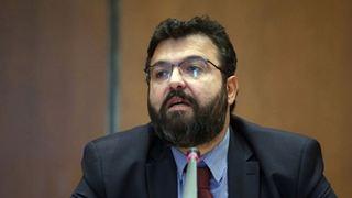 Αντιπαράθεση Βασιλειάδη – Αντιπολίτευσης για τροπολογία που αφορά την αναδιάρθρωση του ελληνικού ποδοσφαίρου