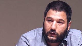 Πέντε προτάσεις κοινωνικής πολιτικής, παρουσίασε ο Ν. Ηλιόπουλος