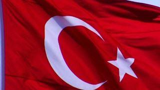 To ζήτημα των παράνομων ενεργειών της Τουρκίας έθεσαν Κύπρος και Ελλάδα στο συμβούλιο των υπ. Εξωτερικών της Ε.Ε.