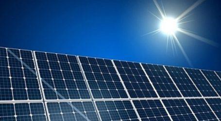 Στρατηγική συνεργασία της Panasonic Corp. για την ανάπτυξη φωτοβολταϊκών πάνελ